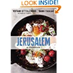 Yotam Ottolenghi – Jerusalem