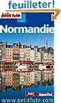 Petit Fut� Normandie