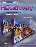 New Headway Upper-Intermediate : Student's Book