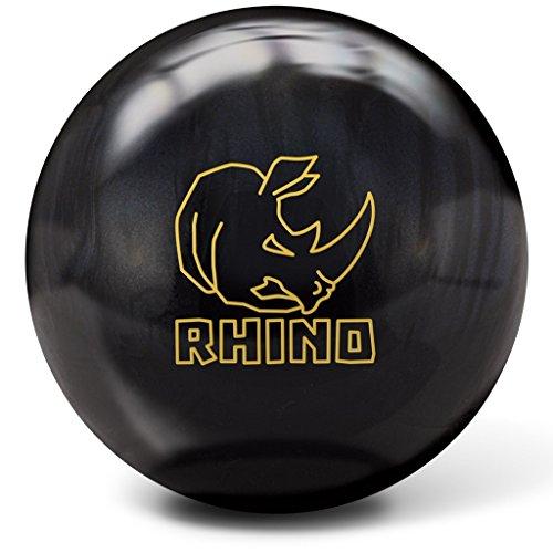 brunswick-bowling-ball-rhino-div-colori-e-vari-taglie-perla-nera-725-kg