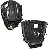 Akadema ARS30 12 1/2 Inch Baseball Glove (Left Handed Throw)