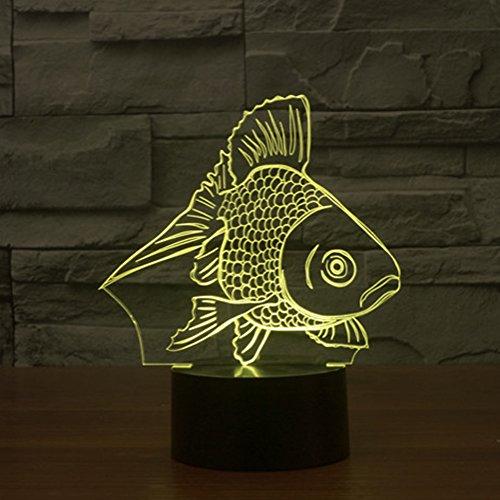 illusion-3d-poisson-lampe-jawell-lumiere-nocturne-7-couleurs-a-langer-touch-usb-table-joli-cadeau-jo