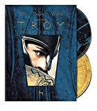 Troy - Directors Cut (Ultimate Collectors Edition)