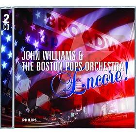 Encore! (2 CDs)