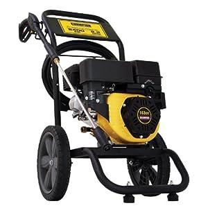 champion power equipment 75502