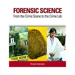 an introduction to the importance of trace evidence in forensic investigations Ft-ir microspectroscopy in forensic introduction forensic and crime lab samples illicit drug tablet analysis are very important in forensic investigations.