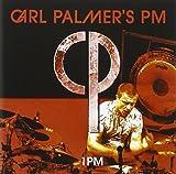 1PM By Carl Palmer (2008-04-21)