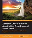 Xamarin Cross-platform Application De...