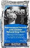 Evolve Maintenance Chicken Adult Dog Food - 30lb