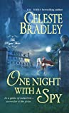 One Night With a Spy (Royal Four)