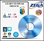 Learn To Speak French Complete Langua...