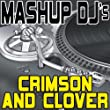 Crimson And Clover (Original Radio Mix) [Re-Mix Tool]
