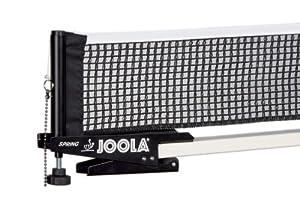 JOOLA Spring Table Tennis Net Set by Joola