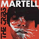 Mertell - 2nd [7