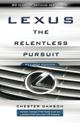 lexus-the-relentless-pursuit