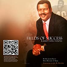 Fields of Success (       UNABRIDGED) by Dr Joseph Profit Narrated by Levone Tobin Scott