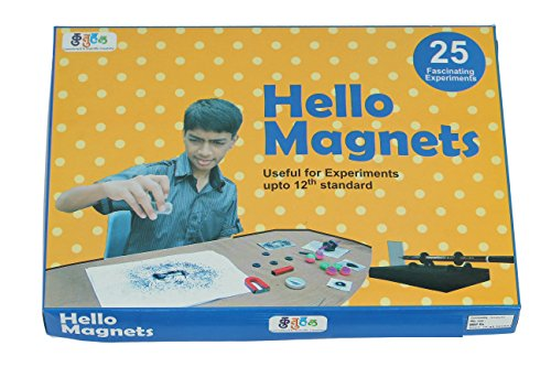Super maths mathematical board game math skill builder return do it yourself hello magnets educational learning toy kit solutioingenieria Gallery