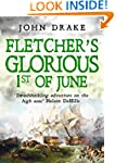 Fletcher's Glorious 1st of June