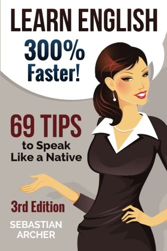 How to Read Faster: 9 Steps to Build the Speed Reading Habit