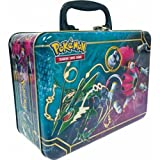 Pokemon-Collectors-Chest-2015