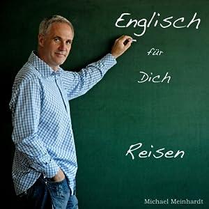 Englisch Für Dich - Reisen Hörbuch