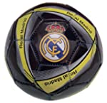 2014 Real Madrid Official Soccer Ball...