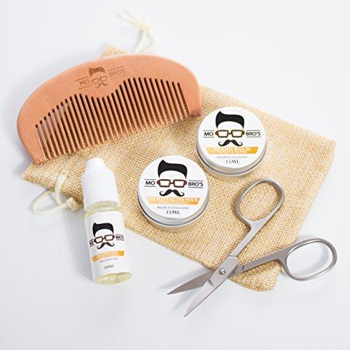 mo-bros-grooming-kit-moustache-wax-beard-balm-oil-comb-scissors-gift-bag-vanilla-mango