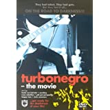Turbonegro -- The Movie ~ Hans Erik Dyvik Husby