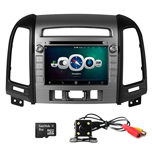 iokstore-android-44-double-din-quad-core-1024600-hd-car-stereo-gps-navigation-for-hyundai-sante-fe-2