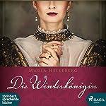 Die Winterkönigin | Maria Helleberg