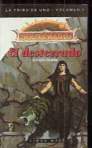 El Desterrado