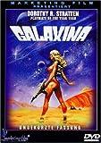 Galaxina title=