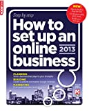 How To Set Up An Online Business 4 MagBook PC Pro