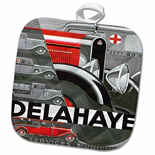 3drose-bln-vintage-automobiles-and-racing-vintage-delahaye-automobile-advertisement-8x8-potholder-ph