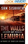 The Walls of Lemuria (A Purge of Baby...