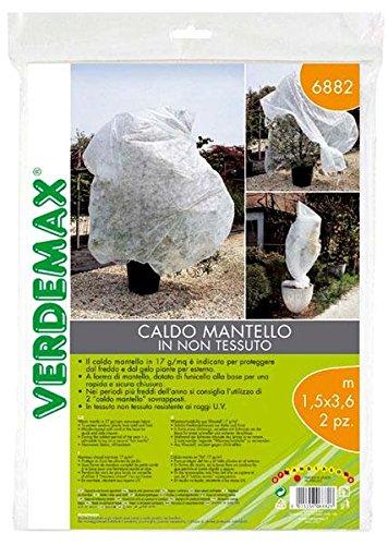 verdemax-6883-17-g-m-sq-22-x-44-m-nonwoven-fabric-warm-mantle-2-piece