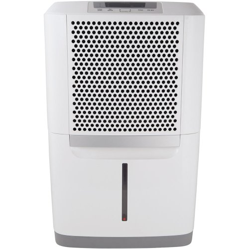 Great Deal! Frigidaire FAD704DUD 70 Pt. Dehumidifier