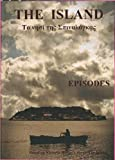 To nisi (The Island TV series-Victoria Hislop) DVD set