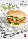 echange, troc Clea, Esterelle Payany - Veggie Burger