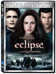 Twilight Saga - Eclipse / La saga Twi...