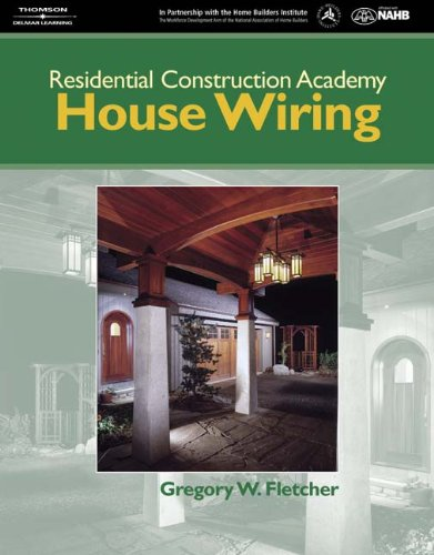 math depot math books residential construction academy house wiring