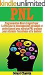 PNL - Programmation Neuro Linguistiqu...