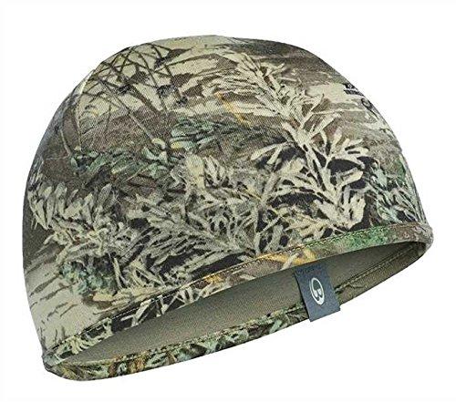 icebreaker-pocket-hat-realtree-max-1