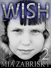 Wish Two by Mia Zabrisky ebook deal