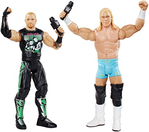 wwe-battle-pack-series-32-billy-gunn-vs-road-dogg-action-figure-2-pack