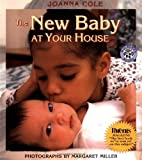 img - for The New Baby at Your House book / textbook / text book