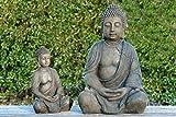 Buddha 2445800