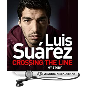 luis suarez crossing the line pdf free download