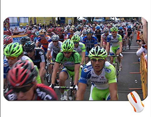 amgen-tour-of-california-wallpaper-mouse-pad-super-big-mousepad-dimensions-236-x-138-x-02inches60x35