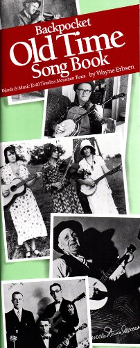 backpocket-old-time-song-book